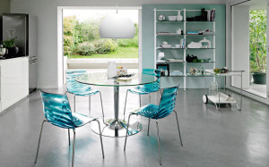 contemporary-plastic-chairs-4689-5005357