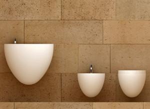 Oval-Wastafel-by-Ceramica-Cielo-Photos-41