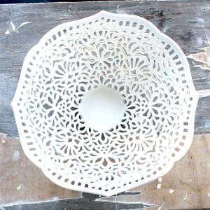 abramson-carved-fruit-bowl
