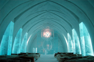 chapel-of-the-ice-hotel-sweden