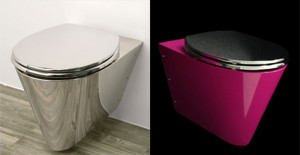 colorful-and-elegant-toilet-design-for-small-bathroom-by-Neo-Metro