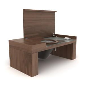 hidden_wooden_toilet_3d_model_64ec33f2-4661-4fa0-8acd-627098efbc40