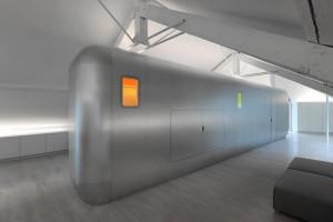kempart-loft-2