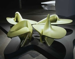 zaha-hadid-burnham-pavilion-architects-united-states-52349q
