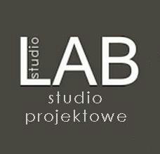 http://www.labstudio.agamajer.pl