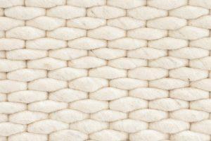 Epic Carpets - Mex Ivory (2)