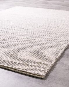 Epic Carpets - Mex Ivory