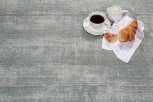Epic Carpets - Parati Egg Blue 82978