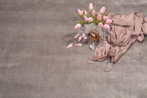 Epic Carpets - Porto Grey 6669