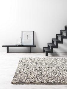 Epic Carpets - Yeti