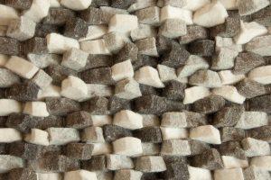 Epic Carpets - Yeti 800 (1)