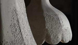 Karman-Sette-Nani-Concrete-Light-Detail-850x496
