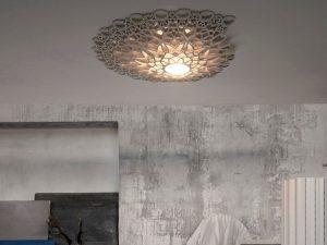 NOTREDAME-Ceiling-light-Karman-239393-relea41e10b