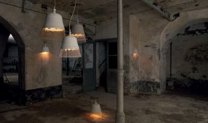 coolest-hanging-and-pendant-karman-domenica