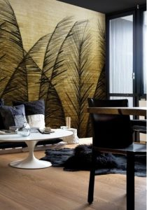 golden-wind-tapeta-walldeco