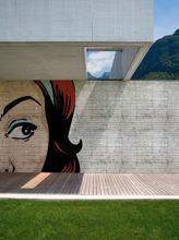 pol_il_Tapeta-Wall-deco-seria-Out-System-do-fasad-zewnetrznych-domow-na-zamowienie-9895