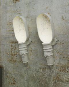 work-in-progress-wall-lamp-karman-239388-rel4f9f1b0e