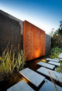 103-examples-of-modern-garden-design-0-343