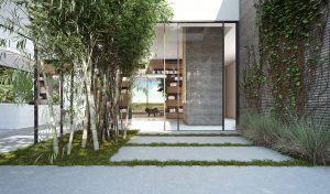 8-bamboo-garden
