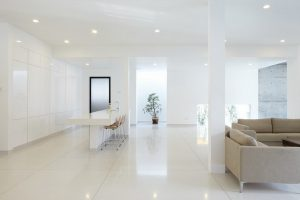 All-White-Interior-Design-Mixed-With-Feng-Shui-1