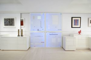 (Apartment) Interior Design - Minimal-white-art-apartment-by-the-I-Beam-3[1]