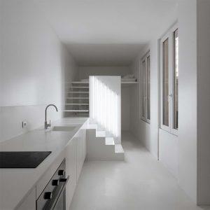 Modern-Paris-Apartment-Living-Area-1