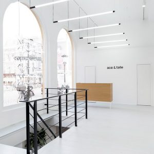 ace-and-tate-utrecht-flagship-by-occult-studio_dezeen_sq