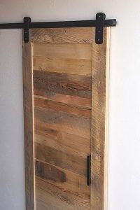 barn-door-hardware-Flat-track_0