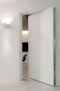 beautiful door design ideas india (1)