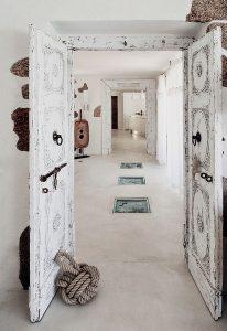 concrete_floors_whitewash_doors