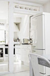 vit-inredning-interior-design-inspiration-duka-ide-inreda-kok-rum-hem-sovrum-mobler-textil-005