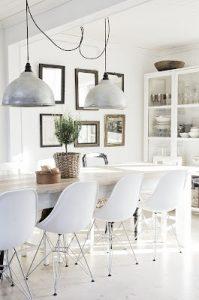 vit-inredning-interior-design-inspiration-duka-ide-inreda-kok-rum-hem-sovrum-mobler-textil-015