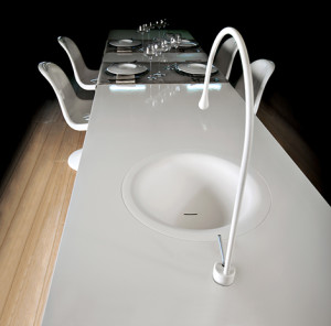 gessi-goccia-dining-table-concept