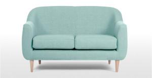 tubby_sofa_turquoise_lb_2