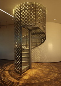 3D-Stairs-Ideas-On-Penthouse-Interior-Design-3D-World-Best-By-Style1