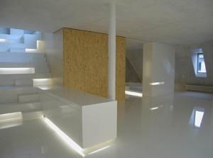 Apartment-Glacier-Loft-Interior-Living-Design-by-Gus-Wustemann-550x409