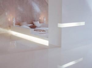Apartment-Glacier-Loft-Therapy-Room-Design-by-Gus-Wustemann-550x410