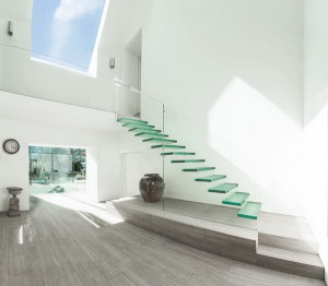 Glass-House-by-AR-Design-Studio-Located-in-Hampshire-Interior-Photos