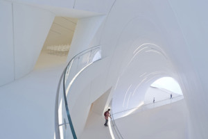 Heydar-Aliyev-Center-by-Zaha-Hadid_dezeen_6