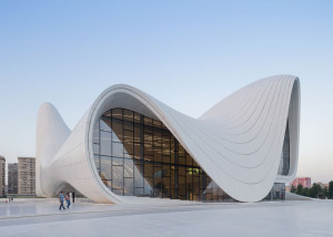 Heydar-Aliyev-Center-by-Zaha-Hadid_dezeen_ss_2