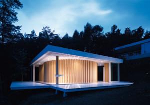 Paper-house-Shigeru-Ban