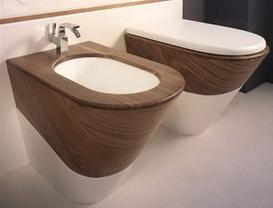 Unique-Natural-Luxurious-Bathroom-Interior-Design-Styles-Natural-Wood-Stylish-and-Modern-by-Flora1