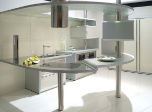 acropolis-kitchen-2