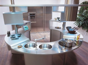 acropolis-kitchen-4