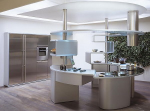 acropolis-kitchen-6