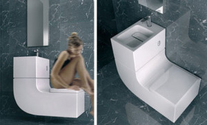 combined-toilet-sink-design
