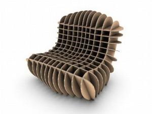 david_graass_cardboard_furniture_image_title_qsdnp
