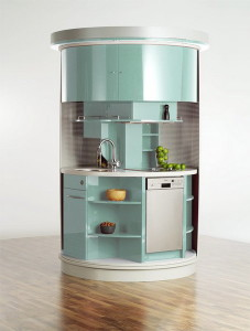 designsekcja_circle-small-kitchen2