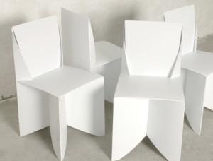 folding-thin-chair-designs