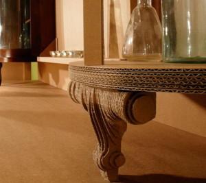 karton_art_designs_cardboard_furniture_image_title_uts7q